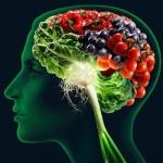 витамины_для_мозга