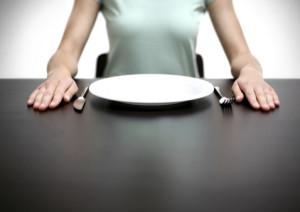 польза_голодания
