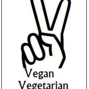 chem_otlichaetsya_vegan_ot_vegetarianca