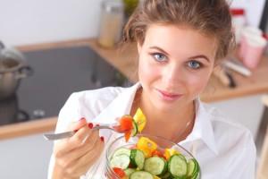 prichiny-stat-vegetariantsem