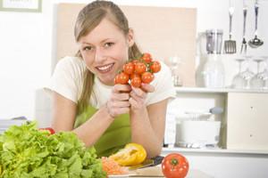 stat-vegetariancem-legko