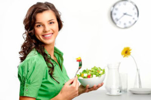 voprosy-vegetariancam