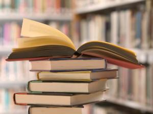 книги_по_гипнозу