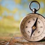 Kak-sdelat-kompas