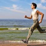 Здоровый-человек-активные-действия